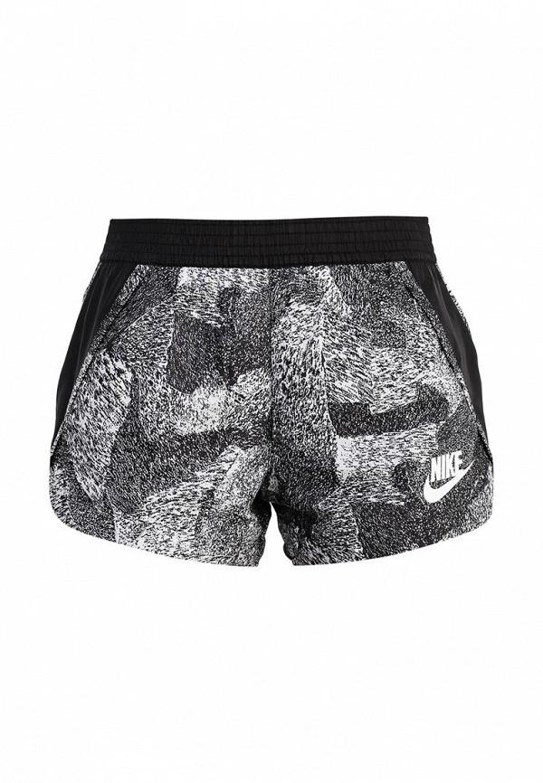 Женские спортивные шорты Nike (Найк) 804950-100