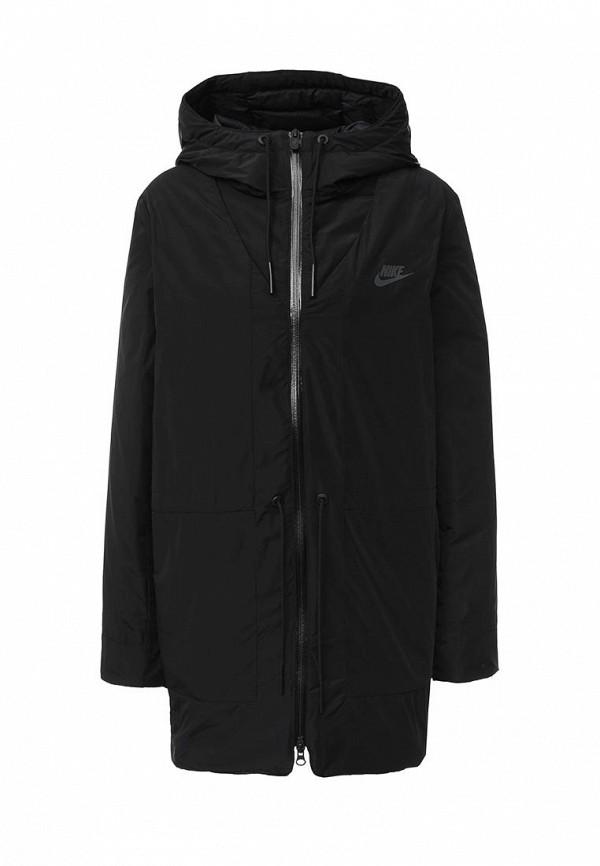 Куртка Nike (Найк) 805080-010