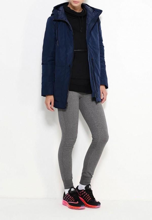 Куртка Nike (Найк) 805080-451