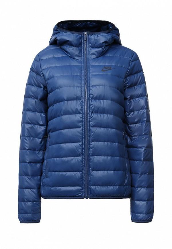 Куртка Nike (Найк) 805082-423