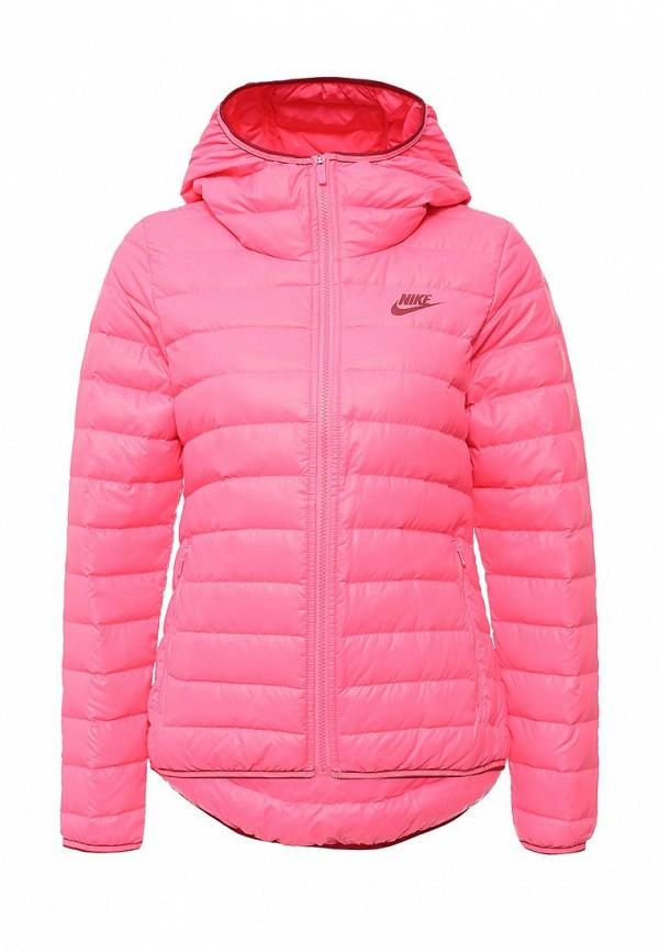 Куртка Nike (Найк) 805082-627
