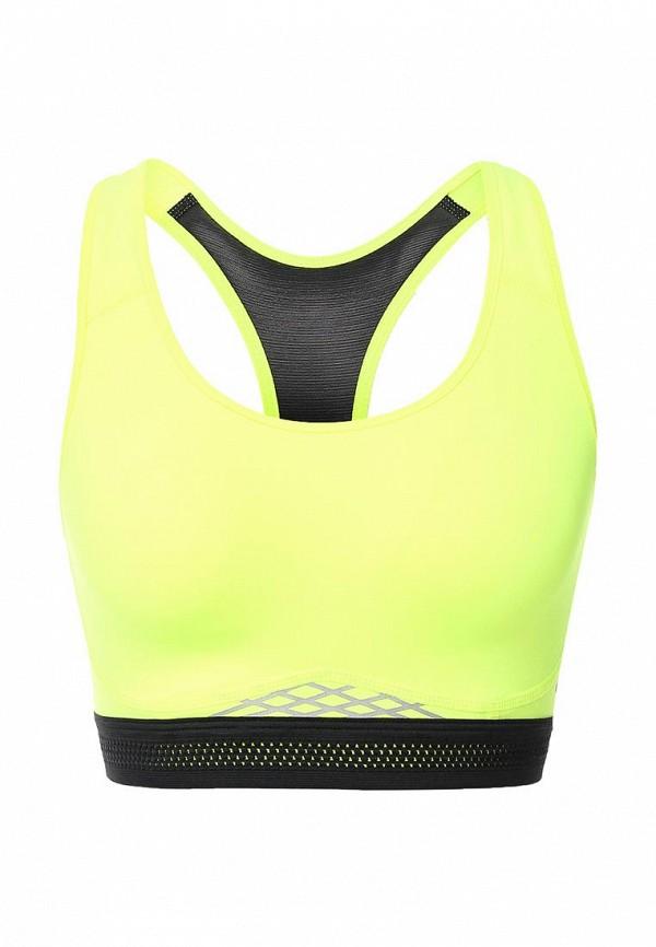 Спортивный топ Nike (Найк) 805200-702