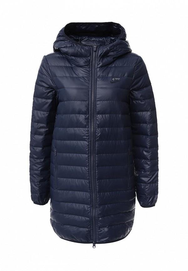Куртка Nike (Найк) 805293-423