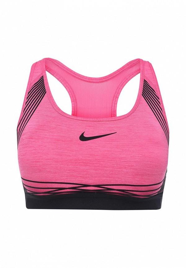 Топ спортивный Nike 805307-639