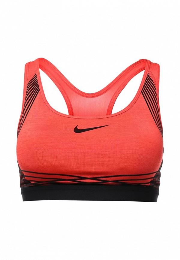 Спортивный топ Nike (Найк) 805307-696