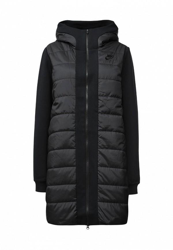 Куртка Nike (Найк) 805345-010