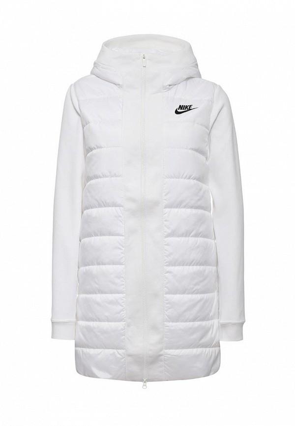 Куртка Nike (Найк) 805345-100