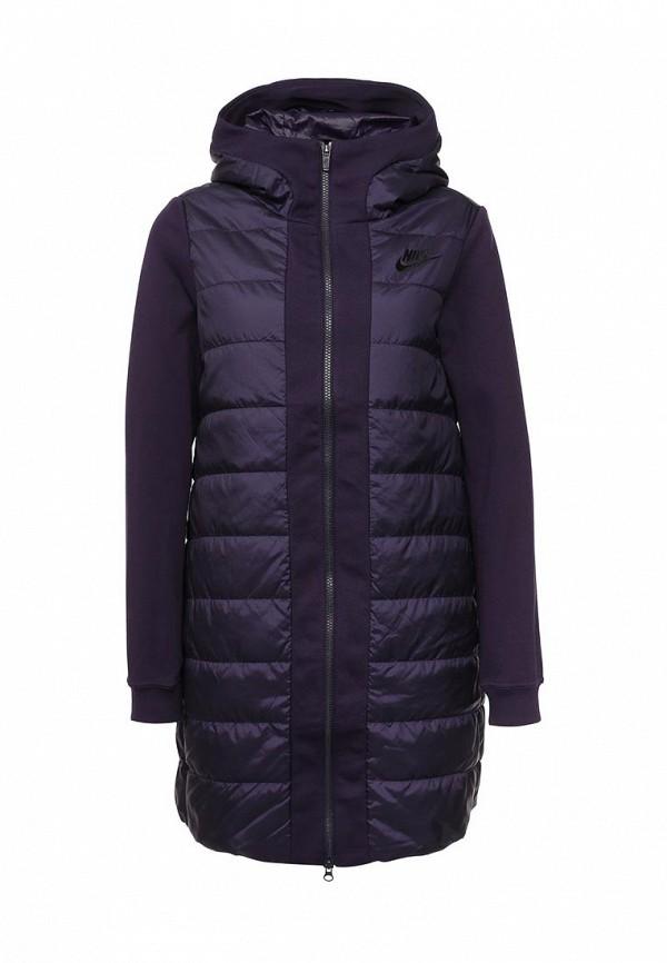 Куртка Nike (Найк) 805345-524