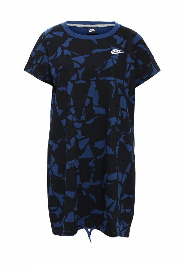 Платье Nike 805478-423
