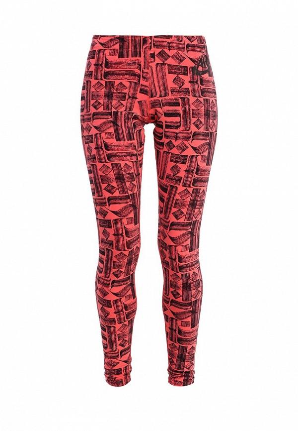 Женские леггинсы Nike (Найк) 805537-850