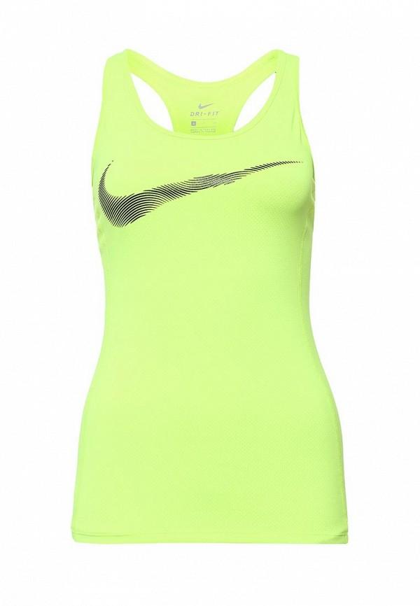 Майка Nike (Найк) 806795-702
