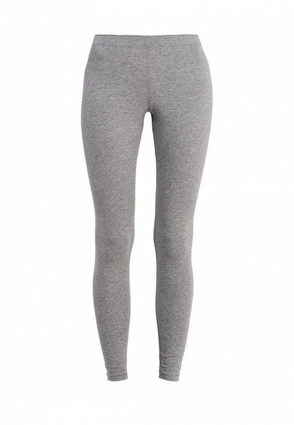Женские спортивные брюки Nike (Найк) 806927-092