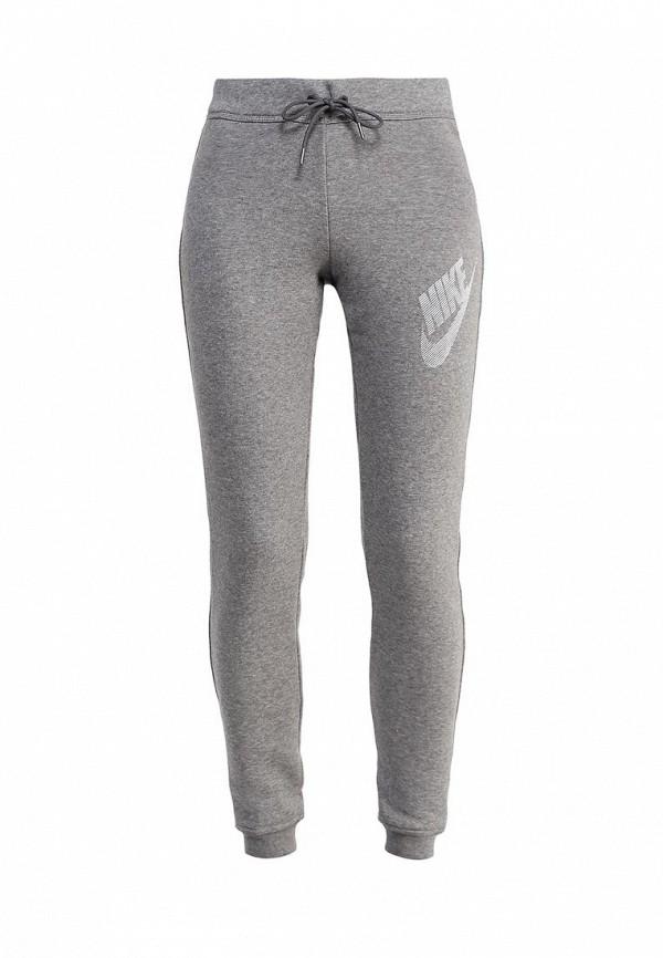 Женские спортивные брюки Nike (Найк) 807296-091