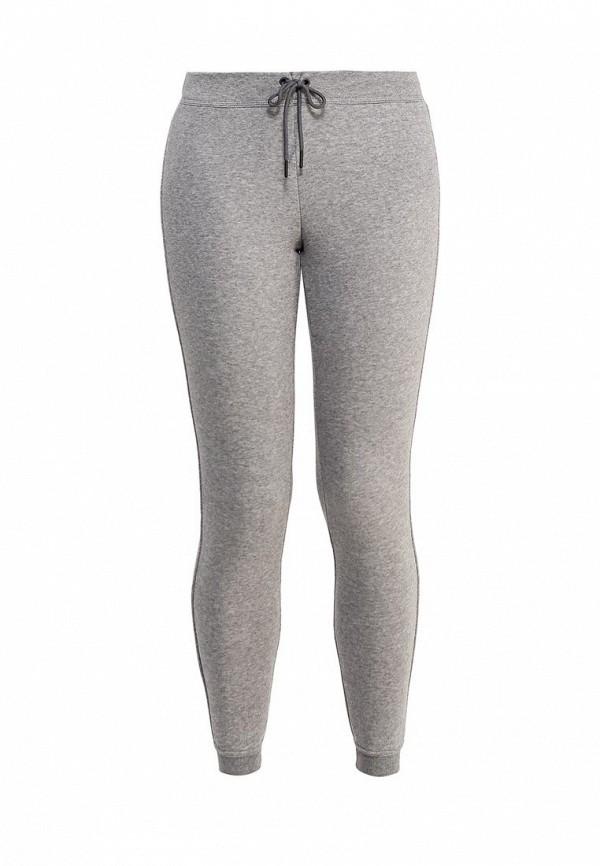 Женские спортивные брюки Nike (Найк) 807356-091