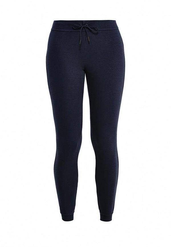 Женские спортивные брюки Nike (Найк) 807356-451