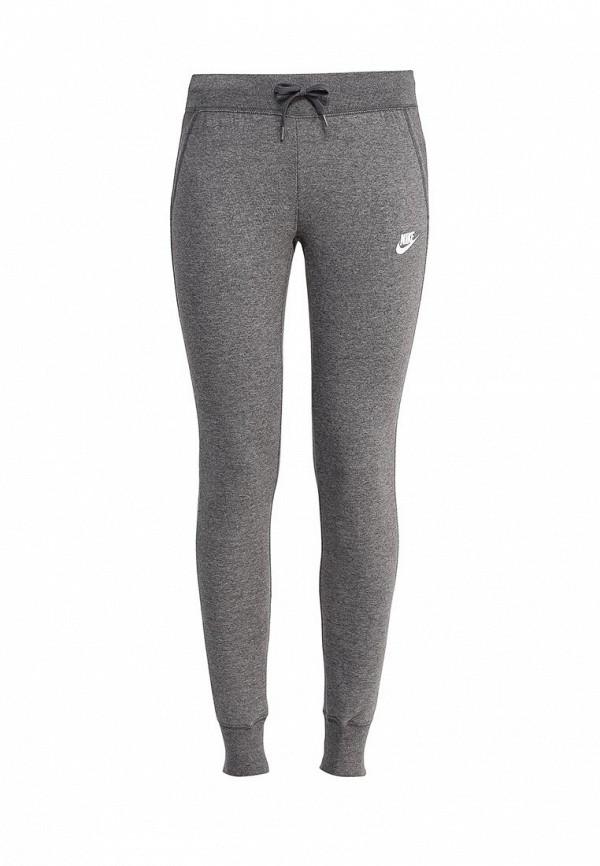 Женские спортивные брюки Nike (Найк) 807364-071