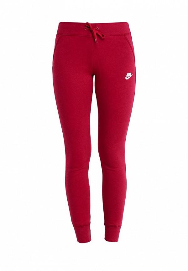 Женские спортивные брюки Nike (Найк) 807364-620