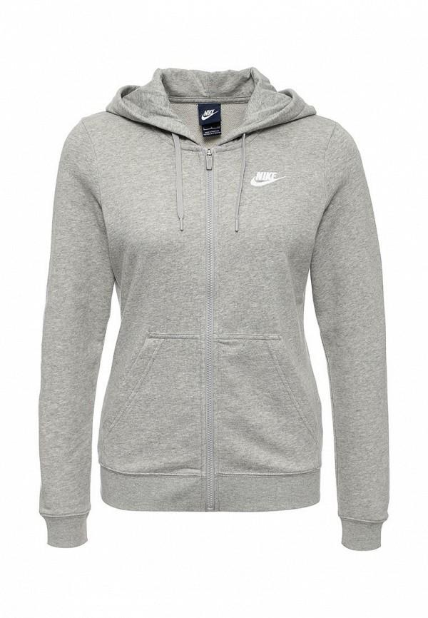 Толстовка Nike (Найк) 807794-063