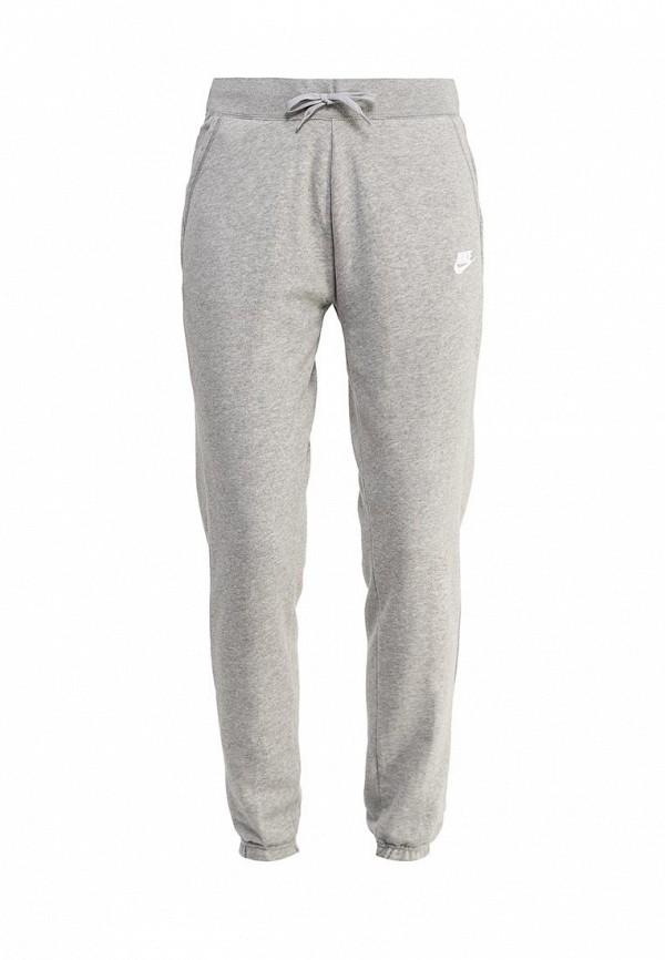 Женские спортивные брюки Nike (Найк) 807798-063
