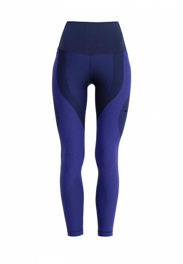 Женские спортивные брюки Nike (Найк) 810965-451