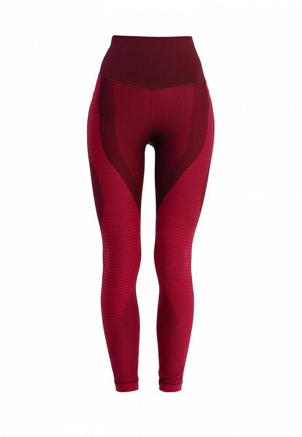 Женские спортивные брюки Nike (Найк) 810965-681