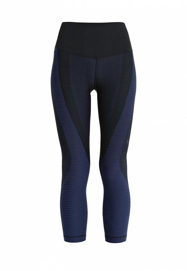 Женские спортивные брюки Nike (Найк) 810967-010