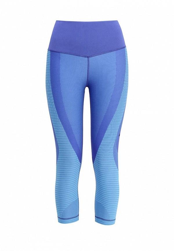Женские спортивные брюки Nike (Найк) 810967-455