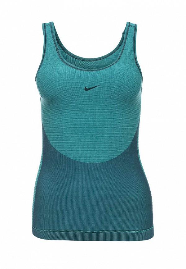 Спортивный топ Nike (Найк) 811032-346