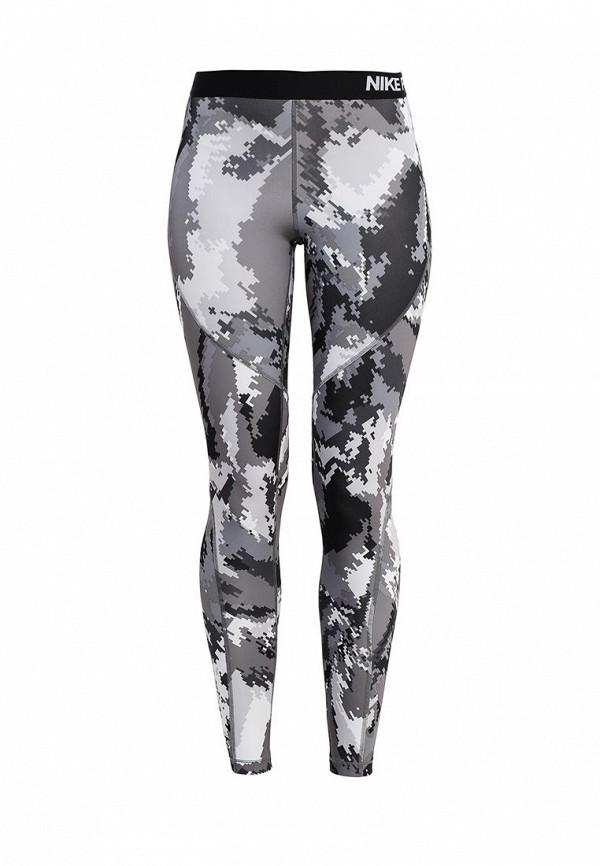 Женские леггинсы Nike (Найк) 811092-010
