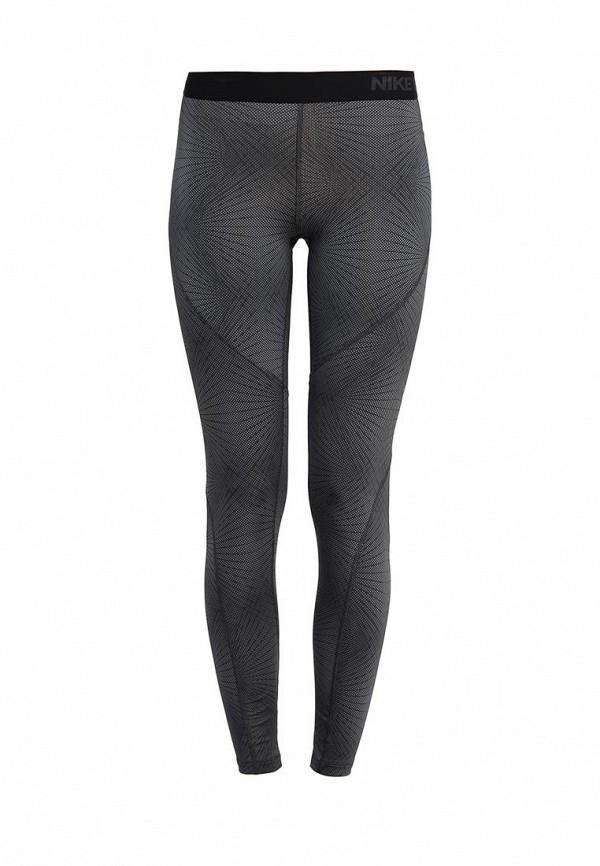 Женские леггинсы Nike (Найк) 811094-012