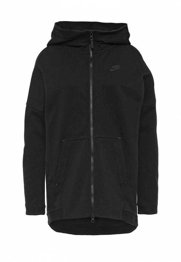 Толстовка Nike (Найк) 811710-010