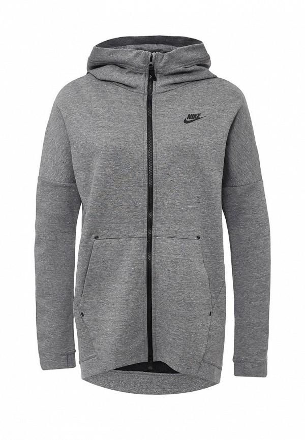 Толстовка Nike (Найк) 811710-063