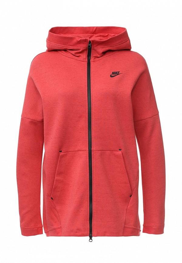 Толстовка Nike (Найк) 811710-850