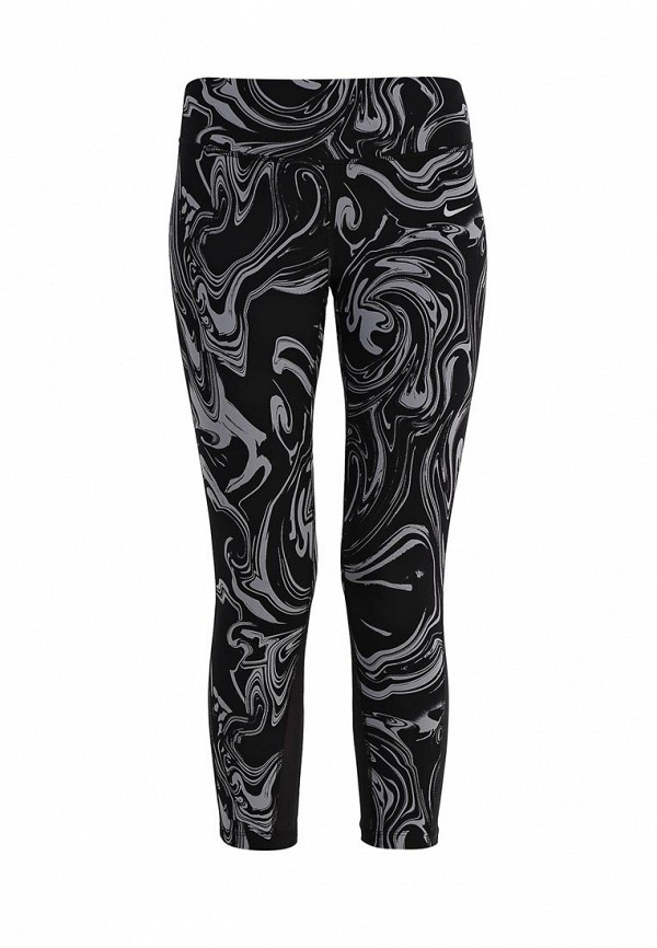 Женские леггинсы Nike (Найк) 812038-010