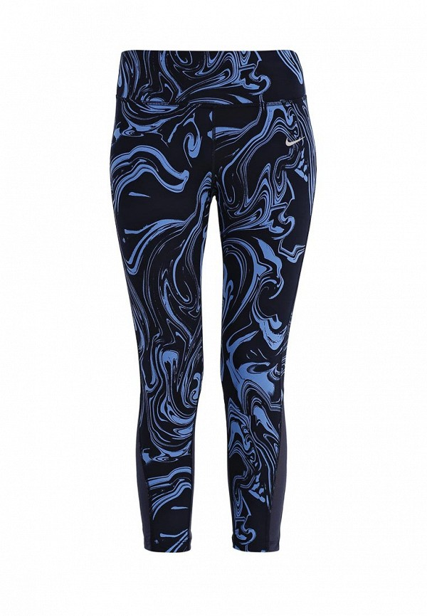 Женские леггинсы Nike (Найк) 812038-451