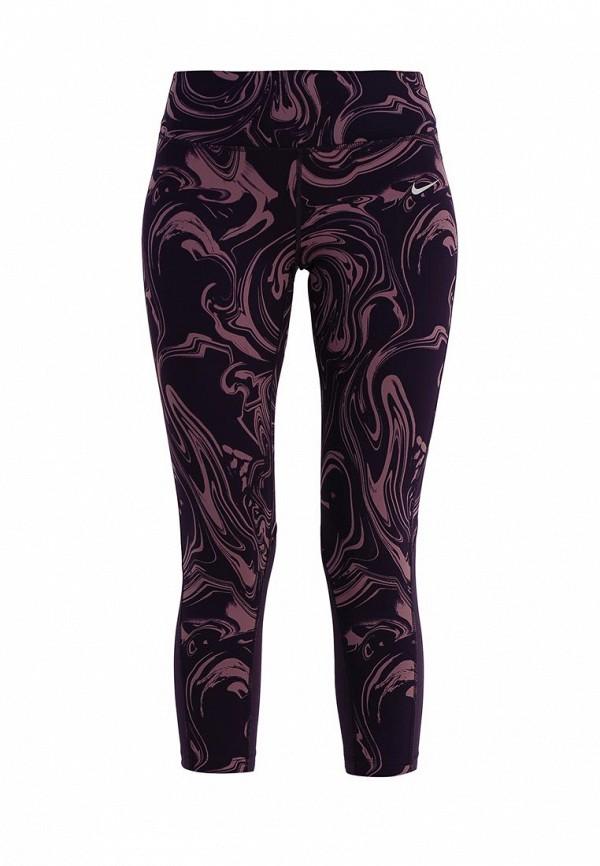 Женские спортивные брюки Nike (Найк) 812038-524
