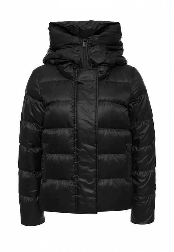 Куртка Nike (Найк) 815723-010