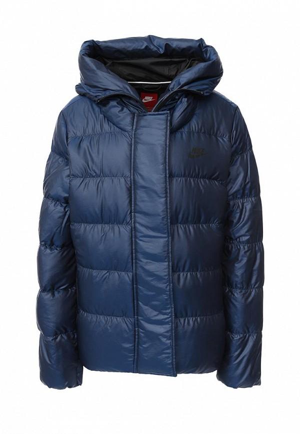 Куртка Nike (Найк) 815723-423