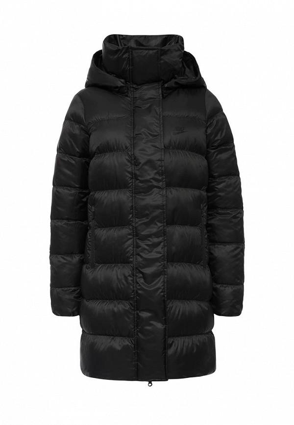 Куртка Nike (Найк) 815725-010