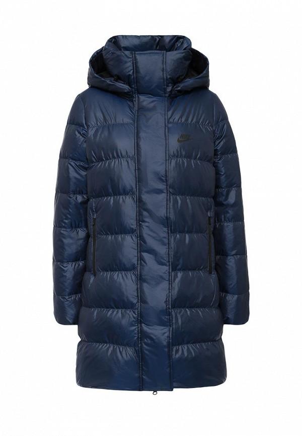 Куртка Nike (Найк) 815725-423