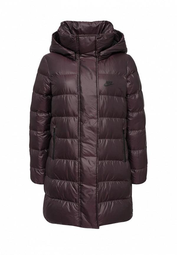 Куртка Nike (Найк) 815725-533