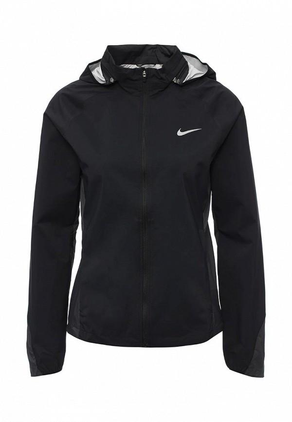 Ветровка Nike (Найк) 820565-010