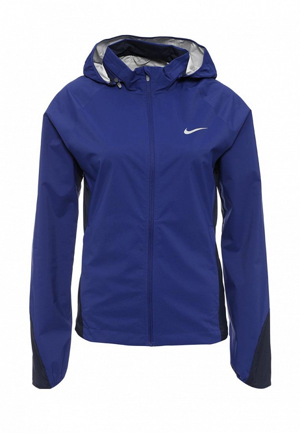 Ветровка Nike (Найк) 820565-455