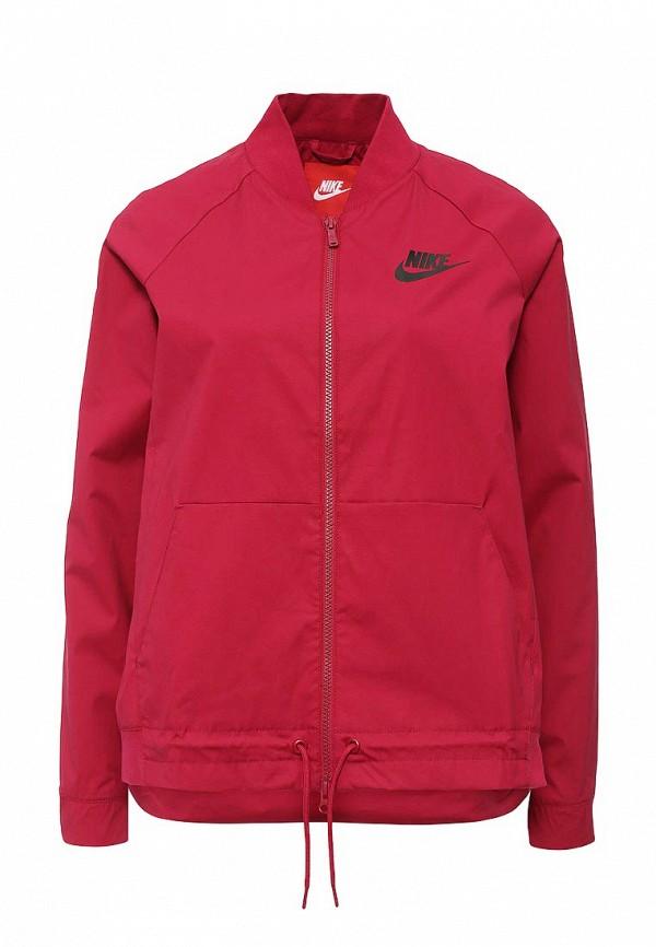 Ветровка Nike (Найк) 822001-620