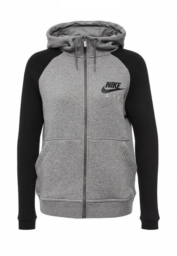 Толстовка Nike (Найк) 822009-091