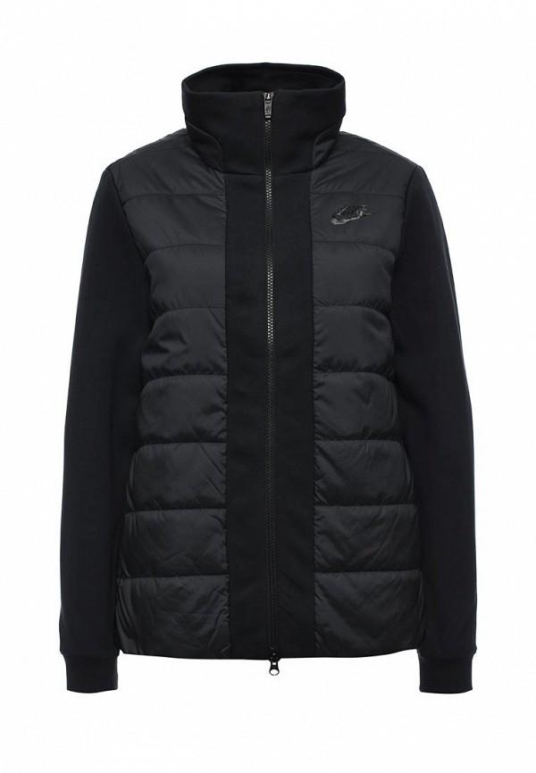 Куртка Nike (Найк) 822639-010