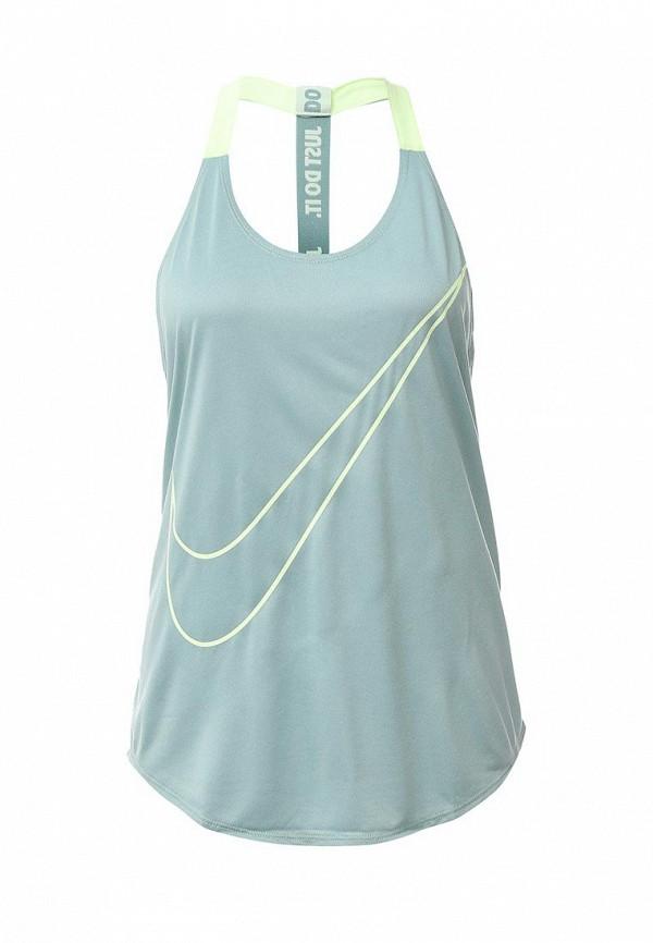 Майка Nike (Найк) 822832-046