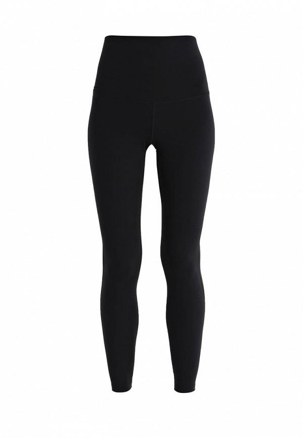 Женские спортивные брюки Nike (Найк) 822931-010