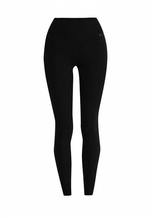 Женские спортивные брюки Nike (Найк) 822933-010