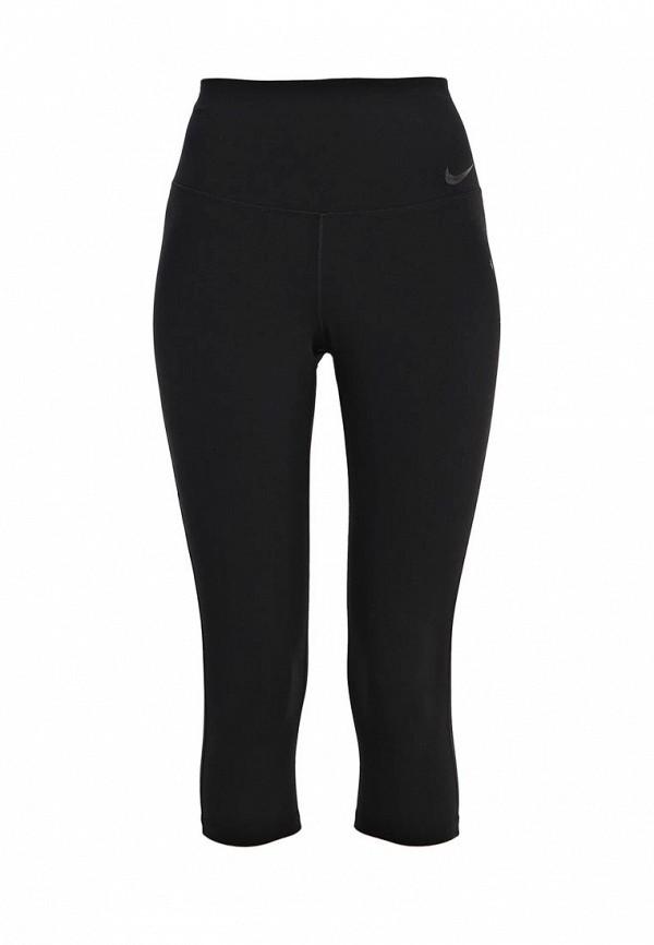 Капри Nike 822941-010